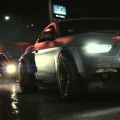 2885784-needforspeed_screen_04.jpg
