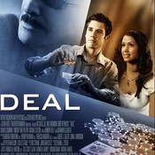 Deal-2008-_-Hollywood-Movie-Watch-Online.jpg