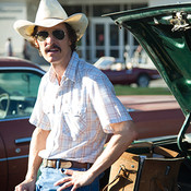 F-dallas_buyers_club_60082352_st_6_s-high.jpg