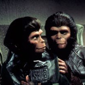 Farewell_to_the_Planet_of_the_Apes_6814877-2.jpg