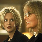 Hanging-Up-meg-ryan-281773_1000_669-1.jpg