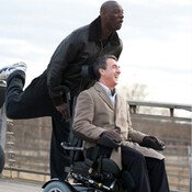 Intouchables.jpg
