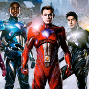 Power_Rangers-600x357.png