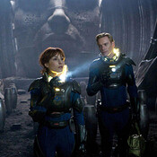 Prometheus_movie_exploring-cave.jpg