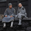 SHAOLIN-01-director-Benny-Chan-pictured-l-to-r-Jack.jpg