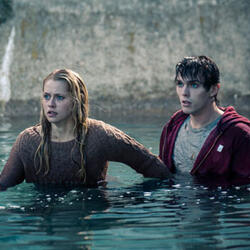 WARMBODIES_Stills_20.jpg