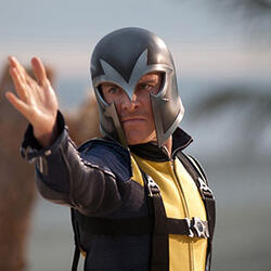 X-Men-First-Class-movie-image-Michael-Fassbender-1.jpg
