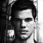 abduction_2011_movie_poster_wallpaper_background_01.jpg