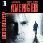 avenger-2006-movie-cover-13416-1.jpg