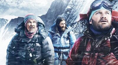 everestmoviereview759.jpg