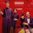 f-the_grand_budapest_hotel_56135182_st_3_s-high.jpg
