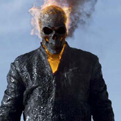 ghost_rider_spirit_of_vengeance_615.jpg