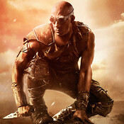 riddick_movie_2013-1280x800.jpg