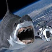 sharknado4.jpeg