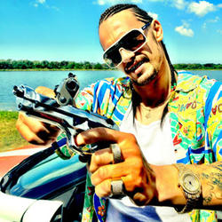 spring_breakers_60082340_st_7_s-high.jpg