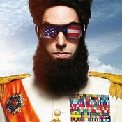 the-dictator-5070bfe79c3a8.jpg