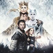 the-huntsman-.png