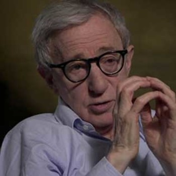 Woody-Allen-A-Documentary-2-.jpg