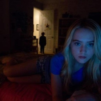 paranormal-activity-4-2012-kid.jpg