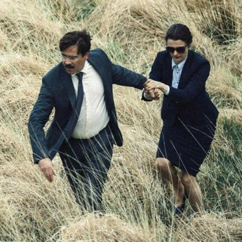 the-lobster-film-sep15.jpg