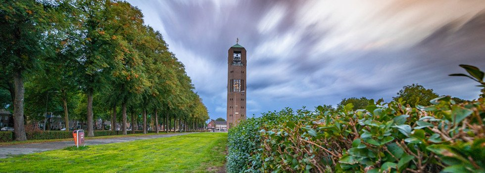 article/Poldertoren_Emmeloord_copyright_Peter_Abbes.jpg