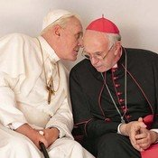 The-Two-Popes-Netflix-810x456.jpg