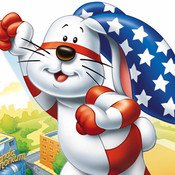 american-rabbit.jpeg.jpg