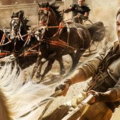 benhur2016movie-wide.jpg