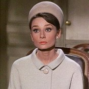 charade-beige-coat-hat.jpg