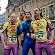 marathon_30030242_st_7_s-high.jpg