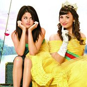 princess_protection_program01.jpg