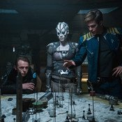star-trek-beyond-still-hr-2.jpg